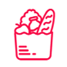 grocery-icon